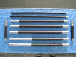 Cermic-Coted-Pipes