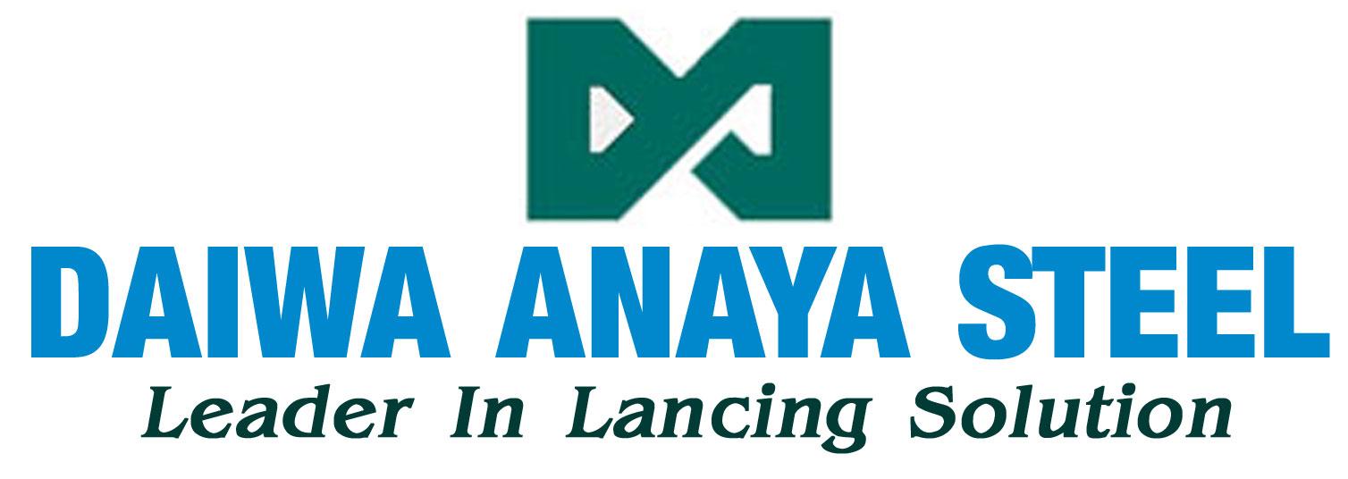 Daiwa Anaya Steel